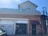 2916 Franklin Avenue - Photo 1