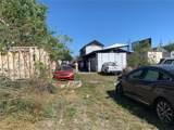 2916 Franklin Avenue - Photo 6