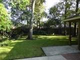 111 Audubon Drive - Photo 25
