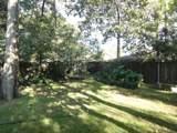 111 Audubon Drive - Photo 26