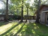 111 Audubon Drive - Photo 27