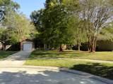 111 Audubon Drive - Photo 31