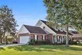 617 Willowridge Drive - Photo 2