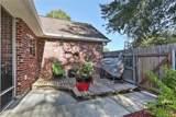 617 Willowridge Drive - Photo 22
