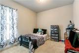 39240 Superior Wood Avenue - Photo 10
