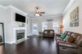 39240 Superior Wood Avenue - Photo 2