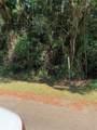 Lindsay Drive - Photo 1
