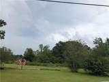 54450 Railroad Avenue - Photo 1
