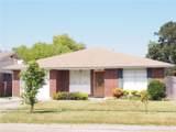 5013 Meadowdale Street - Photo 1