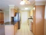 5013 Meadowdale Street - Photo 10