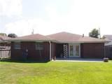 5013 Meadowdale Street - Photo 19
