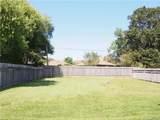 5013 Meadowdale Street - Photo 20