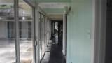 317 Mimosa Avenue - Photo 17