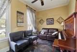 38 Lakewood Place - Photo 5