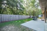 452 Silver Oak Drive - Photo 20