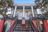 1020 Josephine Street - Photo 20