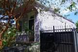 2807 Onzaga Street - Photo 1