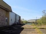 8894 Richmond Drive - Photo 2