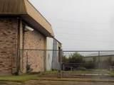 8894 Richmond Drive - Photo 3