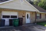 416 Bellevue Drive - Photo 2
