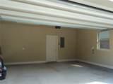 42263 Falcon Drive - Photo 18