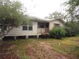 44108 Elmer Magee Road - Photo 1