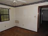 44108 Elmer Magee Road - Photo 10