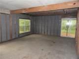 44108 Elmer Magee Road - Photo 7