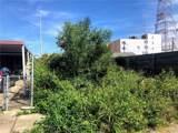 4113 Thalia Street - Photo 4