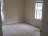 21445 Carpenters Landing Road - Photo 5