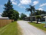 8689 Belle Chasse Highway - Photo 10