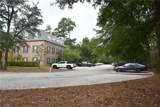 #5 Sanctuary Boulevard - Photo 21