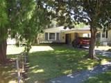163 Labarre Drive - Photo 1