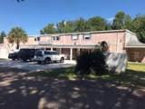 39299 Manzella Drive - Photo 1