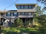 59518 Oaklawn Drive - Photo 1