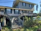 59518 Oaklawn Drive - Photo 2