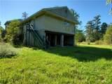 59518 Oaklawn Drive - Photo 5