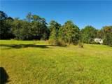 59518 Oaklawn Drive - Photo 6