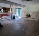 59518 Oaklawn Drive - Photo 8
