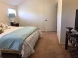 2831 New Orleans Street - Photo 10