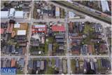 2831 New Orleans Street - Photo 24