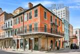 241 Chartres Street - Photo 1