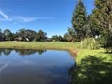 2121 Carmel Valley Drive - Photo 30