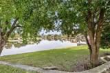 406 Eden Isles Drive - Photo 3