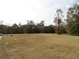 Lot 10 Sierra Ridge Court - Photo 10