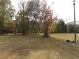 Lot 10 Sierra Ridge Court - Photo 11