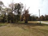 Lot 10 Sierra Ridge Court - Photo 9