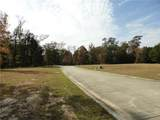 Lot 12 Sierra Ridge Court - Photo 8