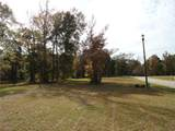 Lot 12 Sierra Ridge Court - Photo 9