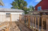 3931 General Taylor Street - Photo 15